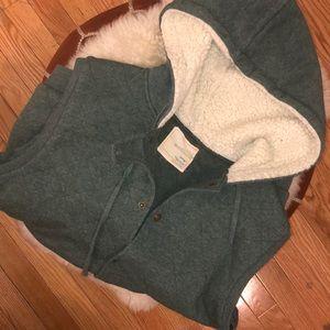 Alternative Apparel vest